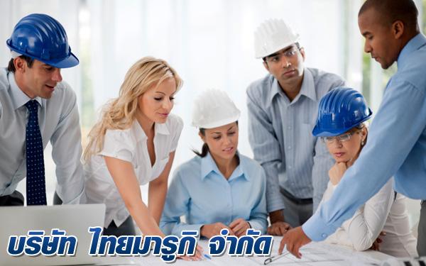 https://www.jobpub.com/cprofile/sasimaha/main.jpg