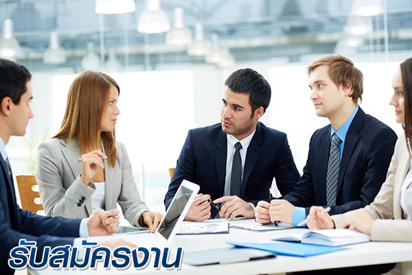 https://www.jobpub.com/new_images/artwork_images/adv_03.jpg